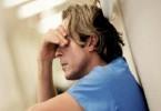 Diabetes-and-sexual-weaknes