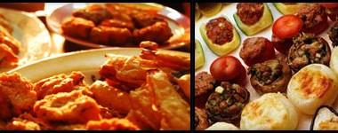 food-ramadan[1]